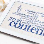 utilizar el marketing de contenidos