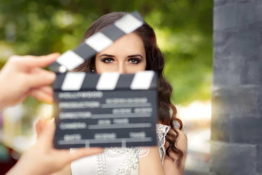 Escritores de contenidos sobre cine, series, películas y televisión