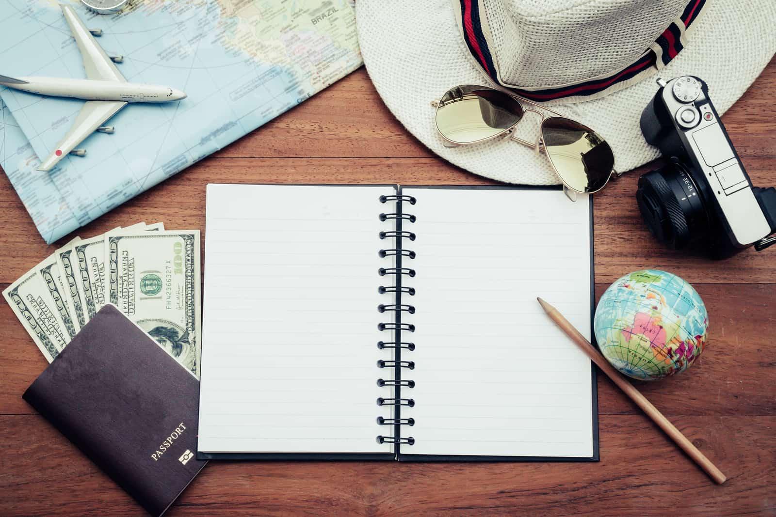 Este contenido gratis para tu blog de turismo y viajes ya es tuyo