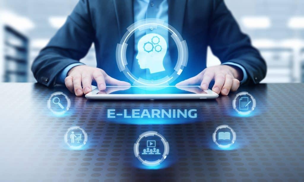 cursos online 1
