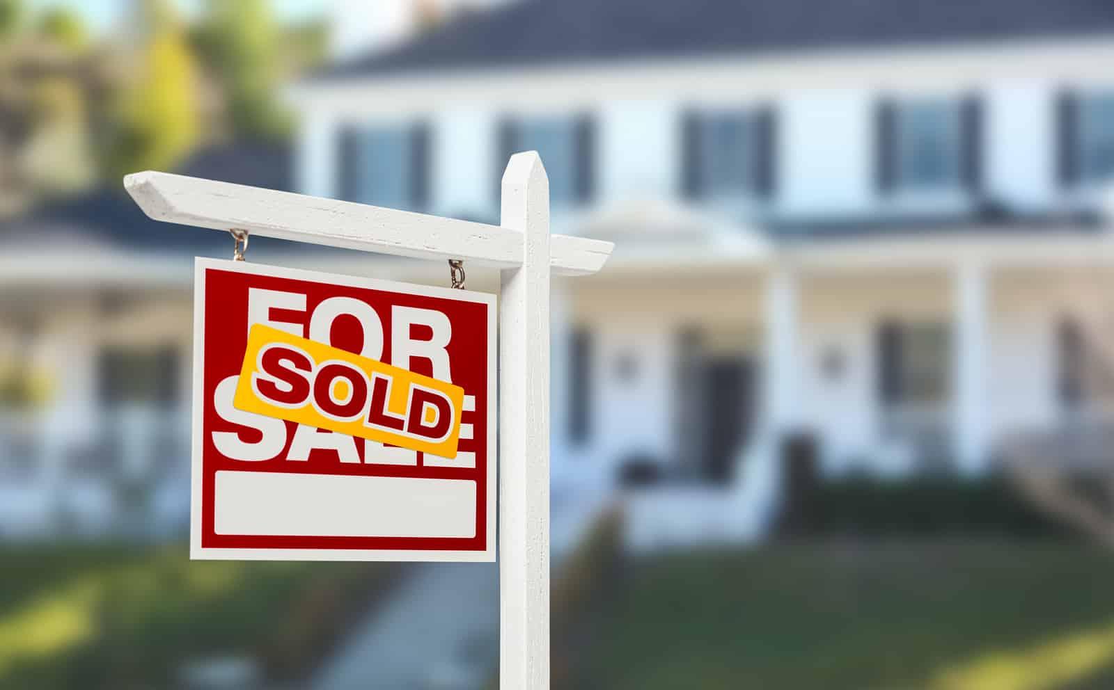¿Cómo aumentar las ventas en el sector inmobiliario con marketing de contenidos?