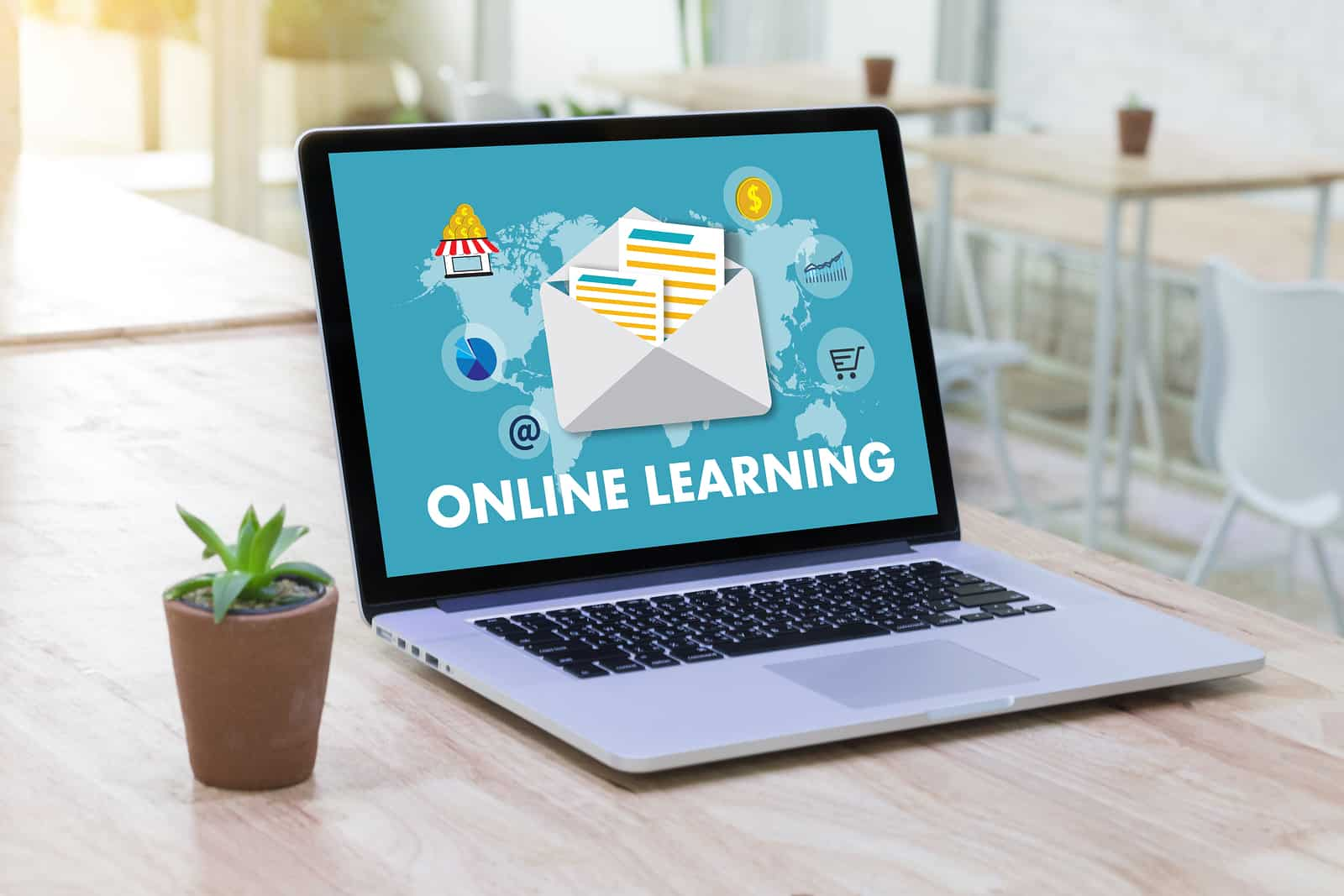 Consigue tu primer contenido web gratis para tu blog de formación online