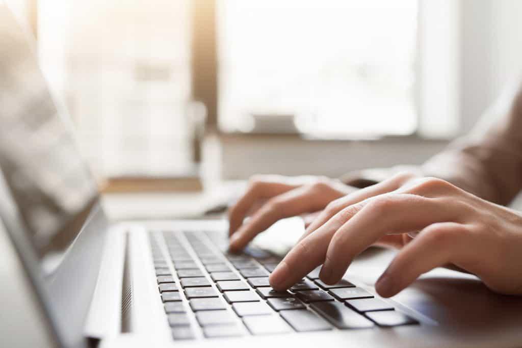 blog de Marketing Digital 1