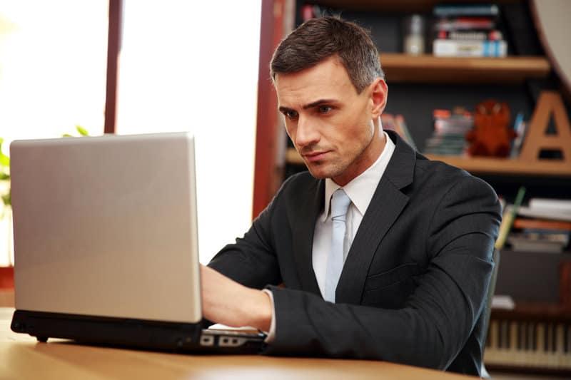 Motivos por los que un abogado debe utilizar el marketing de contenidos