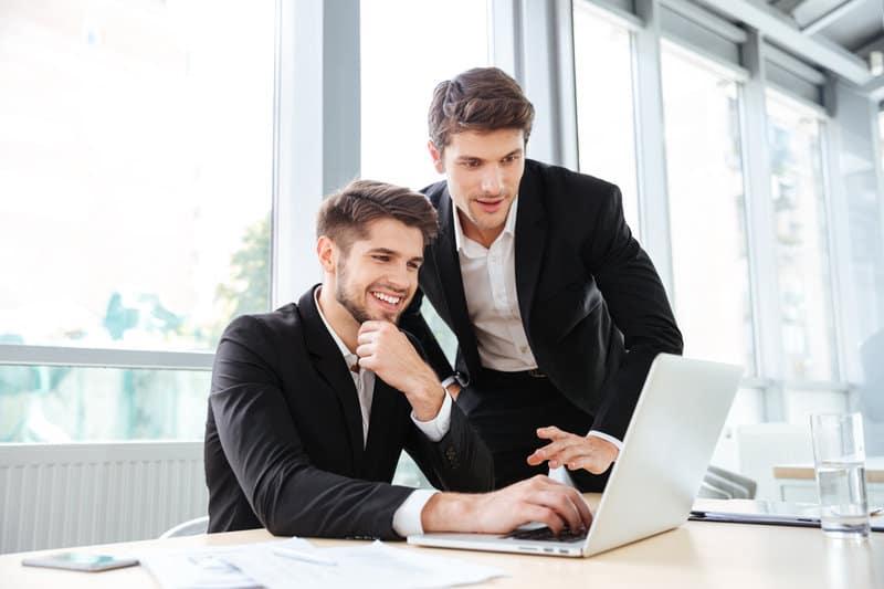 ¿Sabes la importancia que tiene el marketing de contenidos para un bufete de abogados?