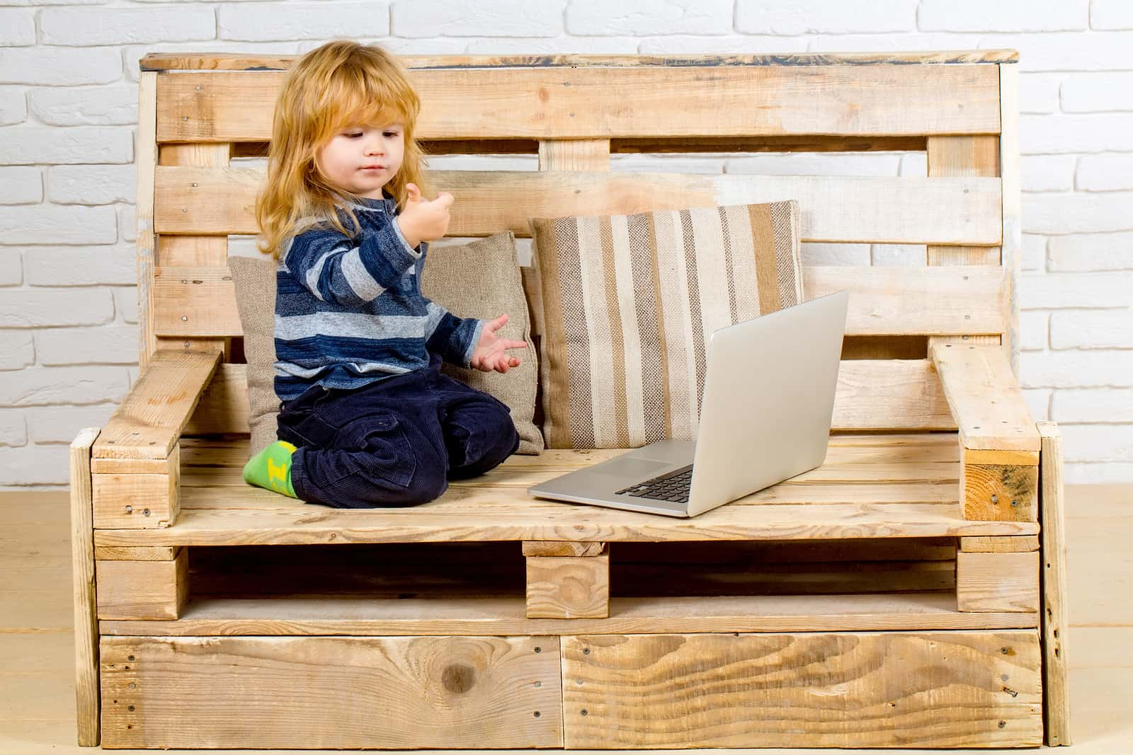 ¿Todavía no sabes cómo influye el Marketing de Contenidos en tu blog educativo?