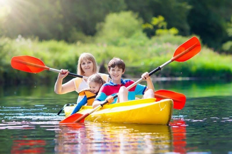 4 Ventajas de aplicar Marketing de Contenidos en tu blog de actividades para niños