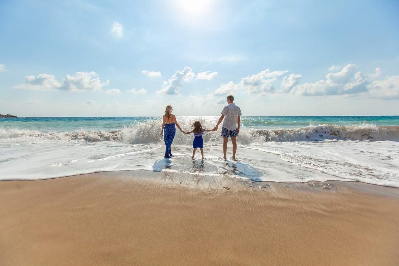 Aumenta las visitas de tu web sobre actividades en familia con contenidos