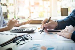 El Marketing de Contenidos es esencial para tu consultoría empresarial consultoría empresarial