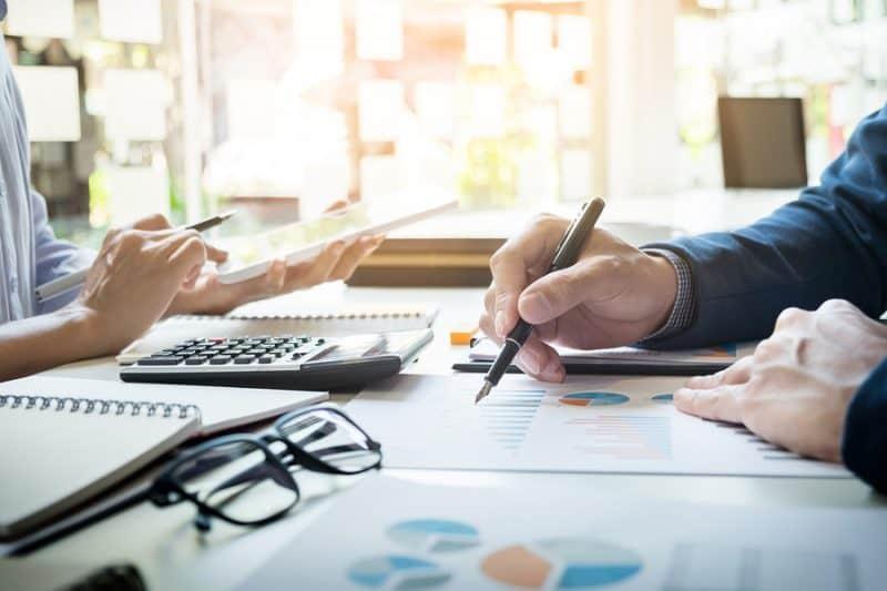 El Marketing de Contenidos es esencial para tu consultoría empresarial