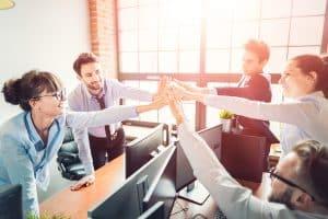 Empresas especializadas en la redacción de contenidos sobre emprendimiento emprendimiento