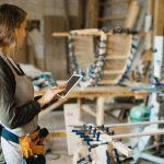 Los 5 beneficios del Marketing de contenidos en la venta de herramientas de bricolaje