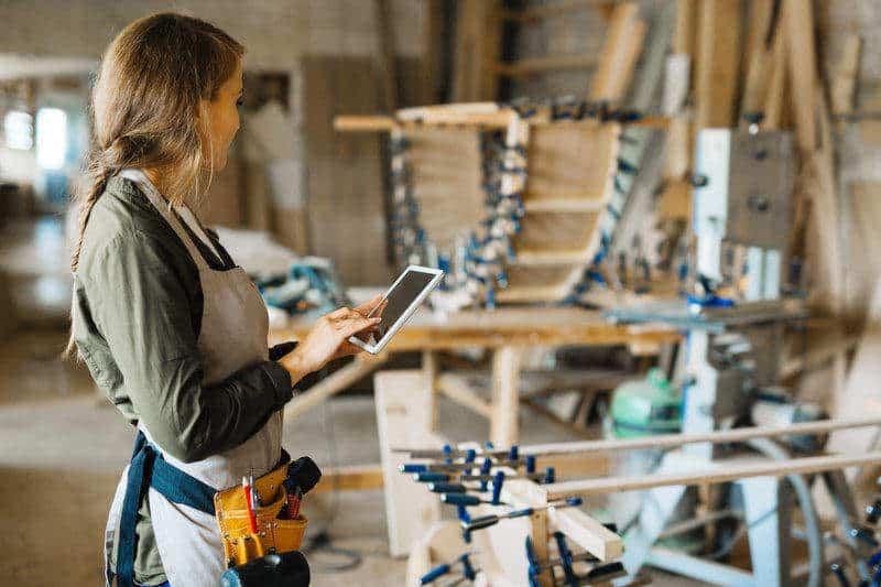5 beneficios de los contenidos en la venta de herramientas de bricolaje