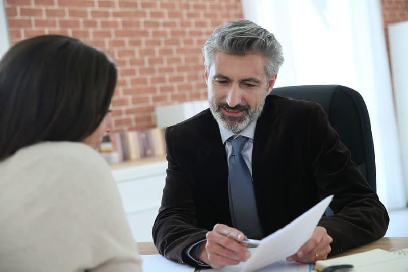 ¿Qué me aporta el Marketing de Contenidos siendo un asesor fiscal?
