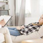 marketing de contenidos en la web de tu clínica psicológica