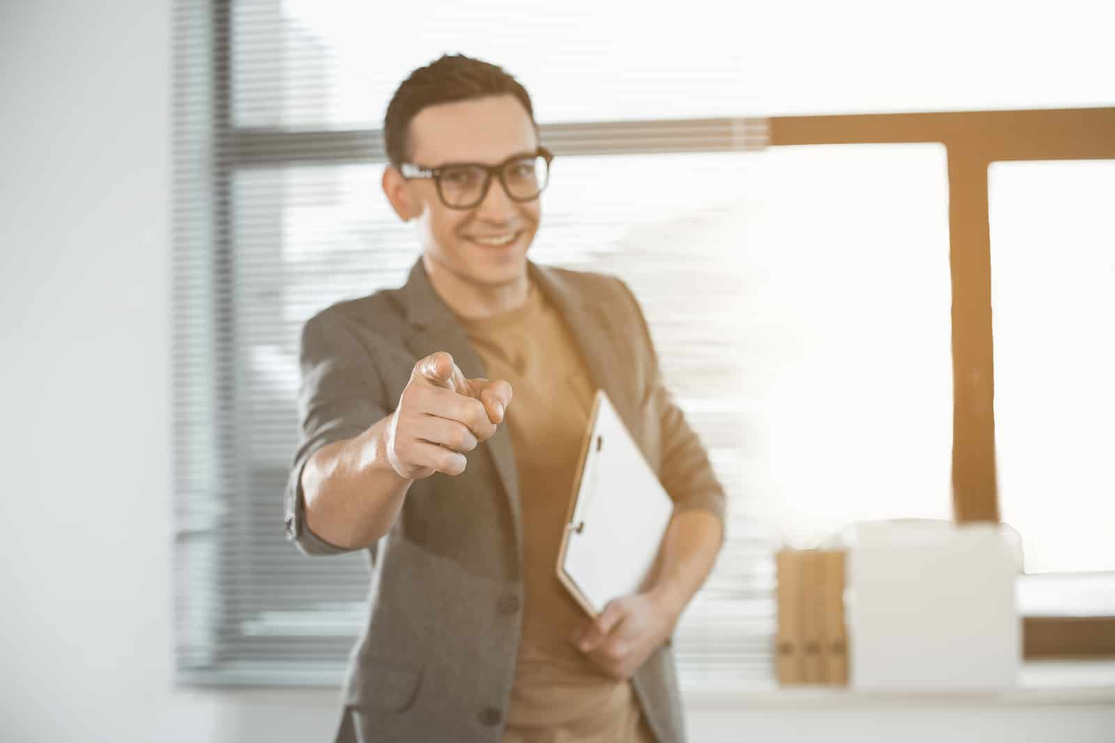 Si eres asesor laboral consigue aquí el primer artículo gratis para tu blog