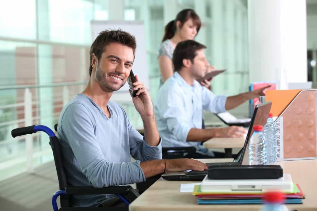 Si eres asesor laboral consigue aquí el primer artículo gratis para tu blog 1