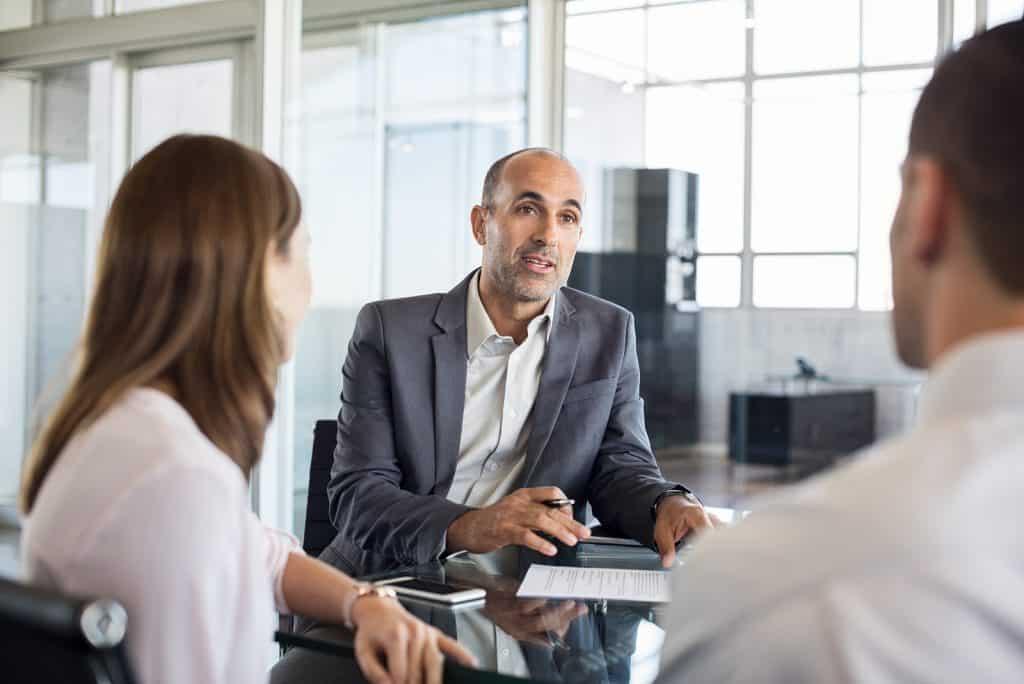 4 Ventajas de aplicar Marketing de Contenidos para fiscalías