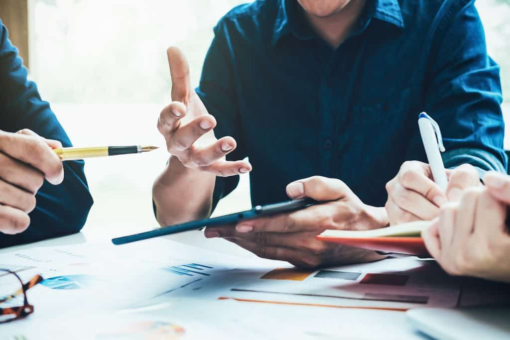El primer artículo para el blog de tu asesoría fiscal online es gratis