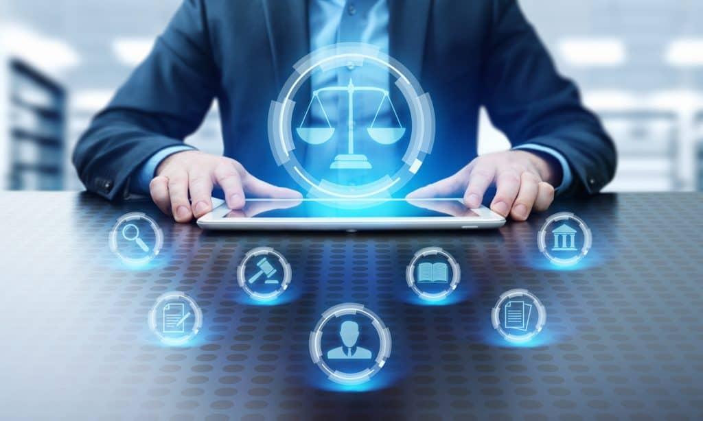 5 Ventajas del Marketing de Contenidos si eres abogado laboral