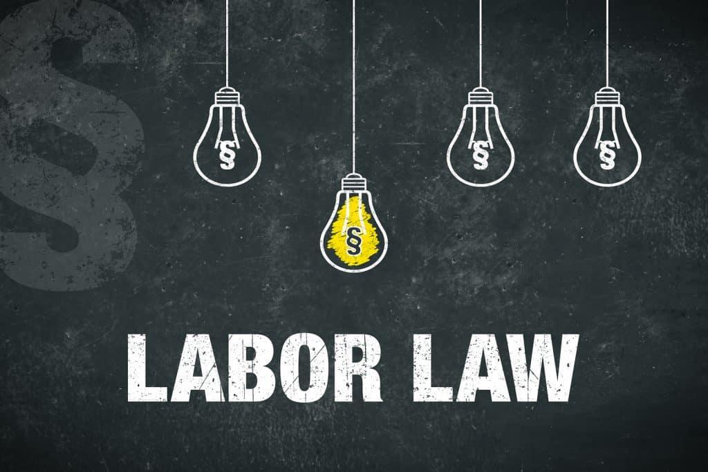 El Marketing de Contenidos para tu empresa de derecho laboral
