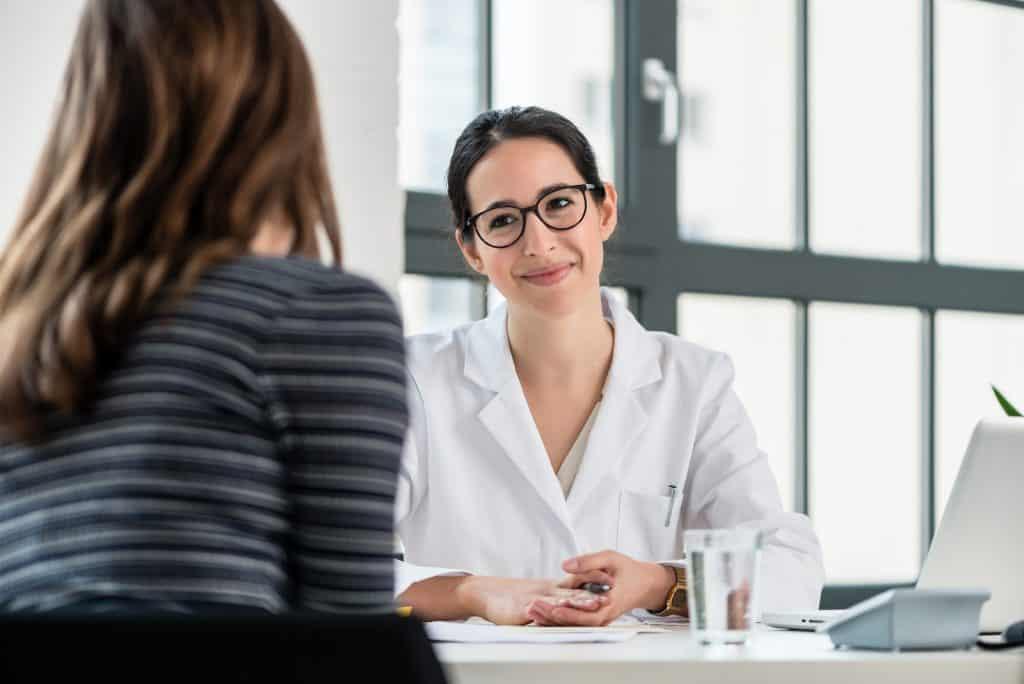 Empresas especializadas en la redacción de contenidos para tu asesoría laboral