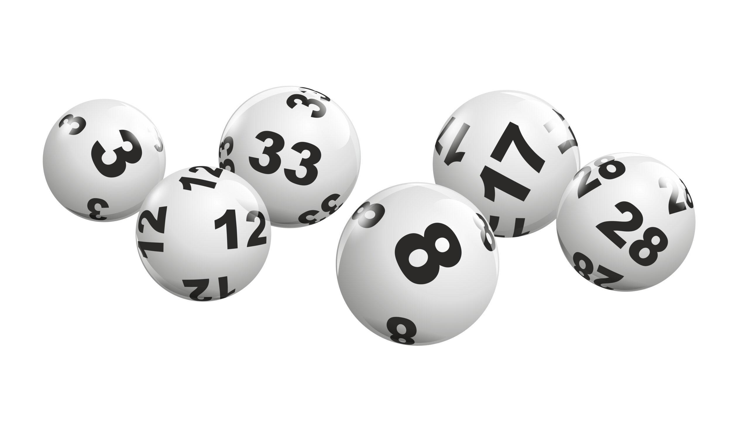 jugar a la Lotería del Niño