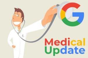 medical-update-de-google-ltima-actualizacin-del-algoritmo-de-google-7