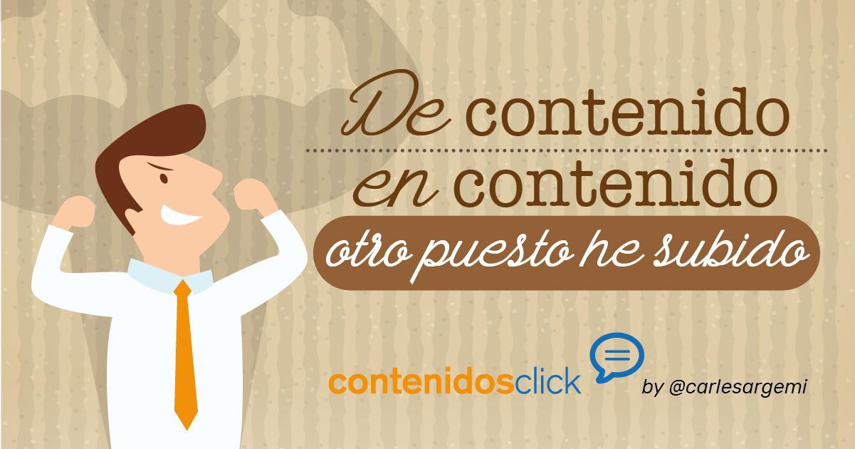 https://contenidosclick.es/wp-content/uploads/2019/06/11-de-contenido-en-contenido-otro-puesto-he-subido_mesa-de-trabajo-1-copia.jpg