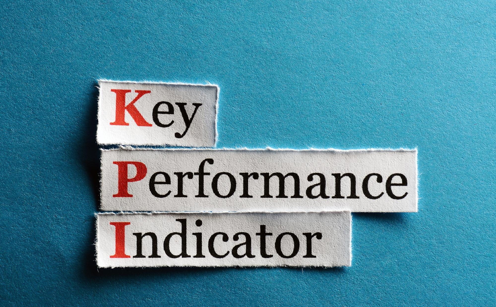 5 KPI's para tu blog Controla el éxito de tu blog de la mejor manera