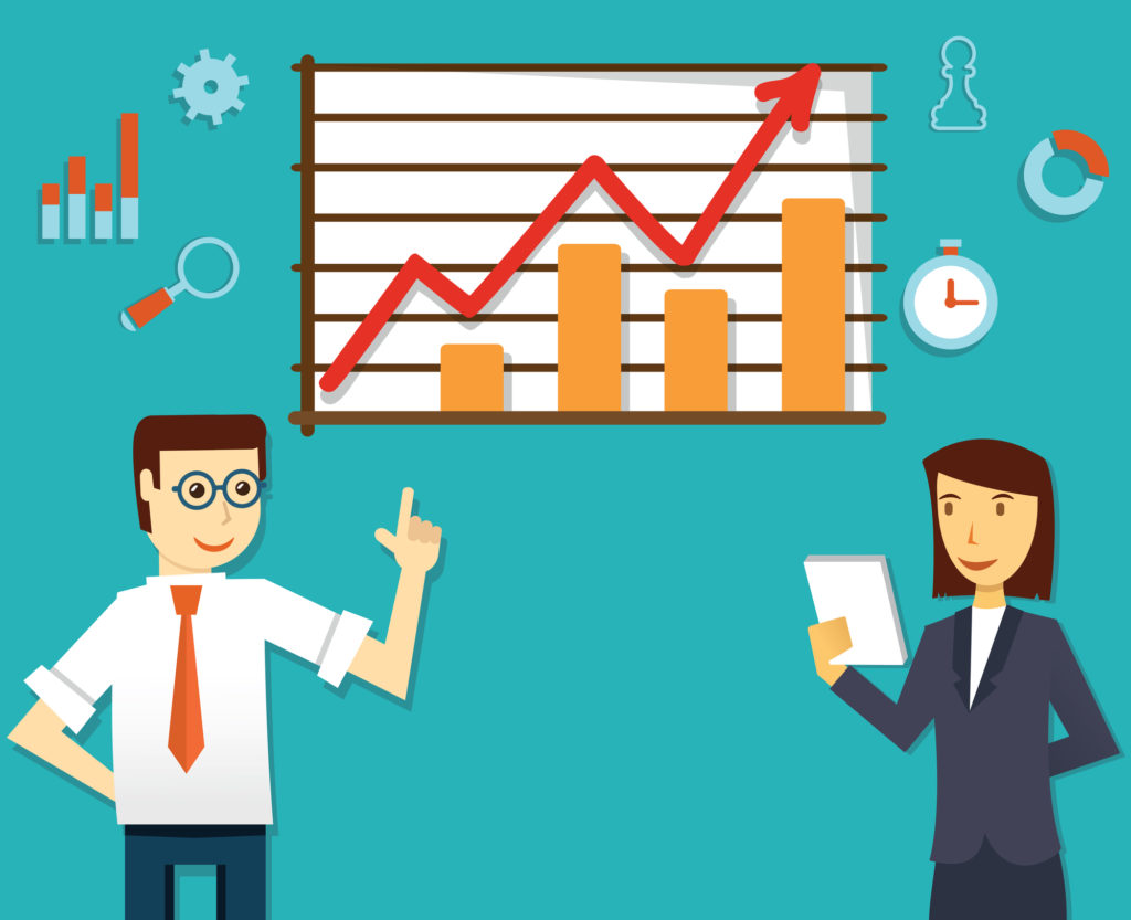 5 KPI's para tu blog Controla el éxito de tu blog de la mejor manera 2