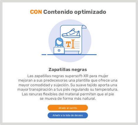 contenidos-para-ecommerce-ficha-producto-2