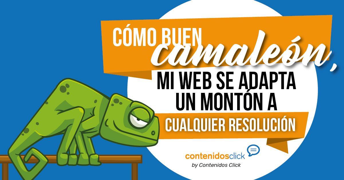 https://contenidosclick.es/wp-content/uploads/2019/07/como-buen-camaleón-mi-w-1.jpg