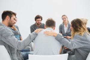 Consigue tu primer contenido de psicología gratis