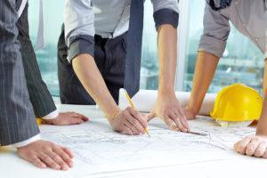 Consigue tu primer contenido para constructoras gratis