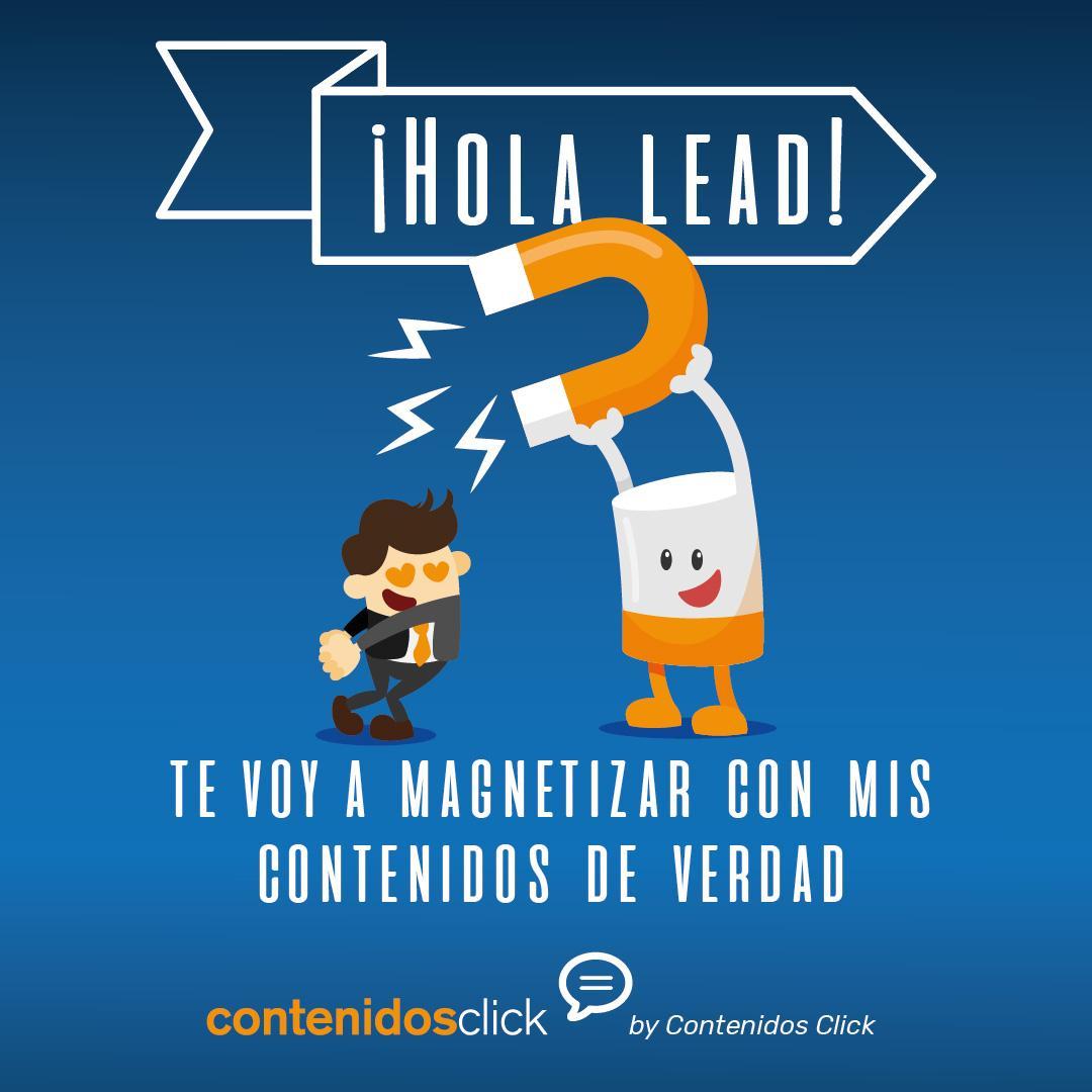 hola-lead-te-voy-a-magnetizar-con-mis-contenidos