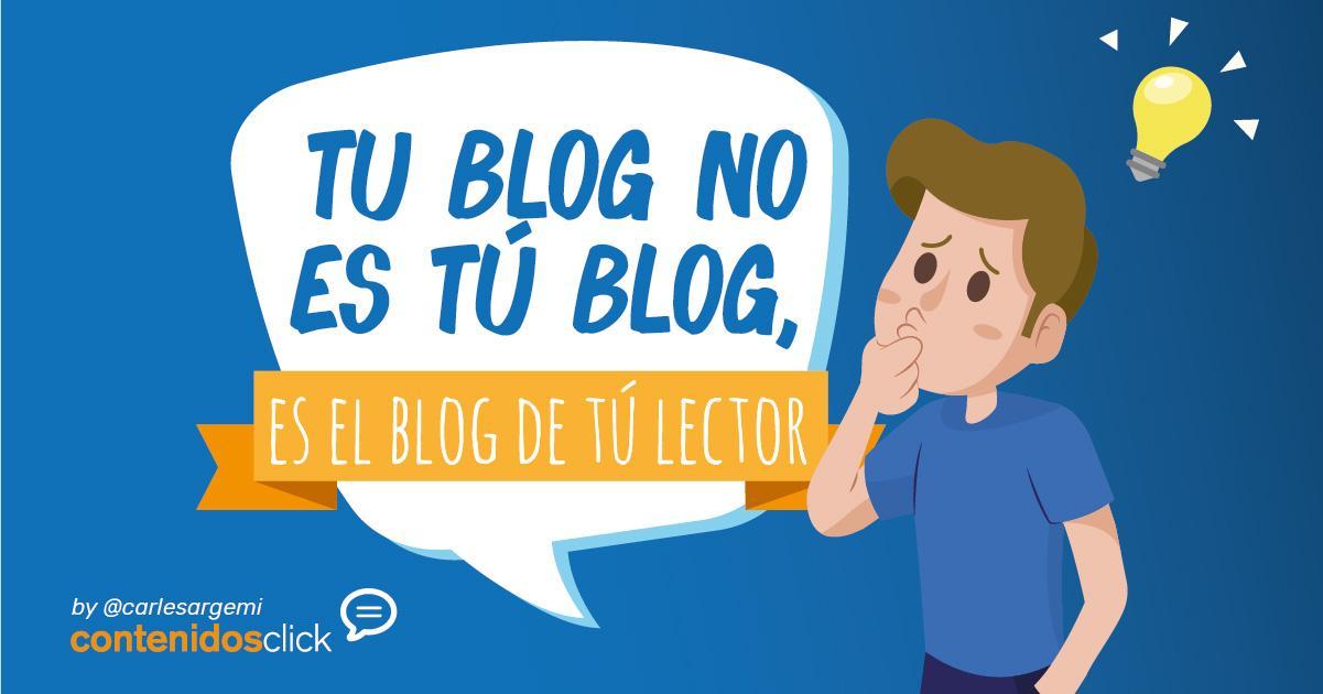 https://contenidosclick.es/wp-content/uploads/2019/07/los-clientes-no-quieren-que-hables-de-ti-quieren-que-hables-de-lo-que-les-interesa-2.jpg