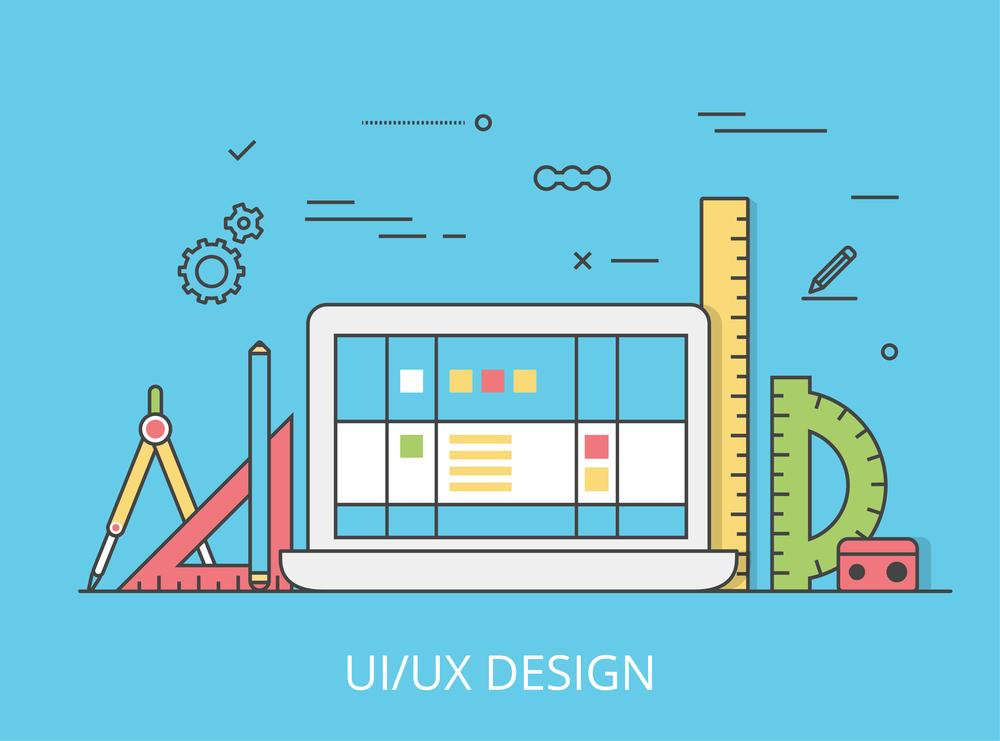 Experiencia del usuario | Qué es y cómo mejorarla con tu web