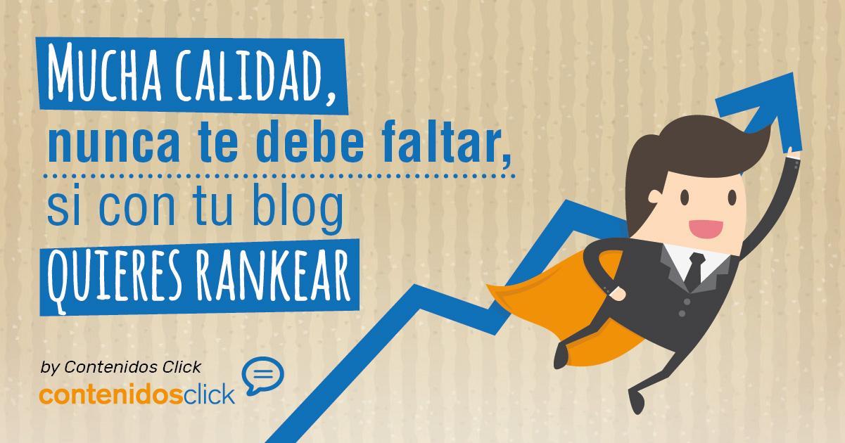 https://contenidosclick.es/wp-content/uploads/2019/08/tu-blog-no-es-tu-blog-es-el-blog-de-tus-lectores-1.jpg