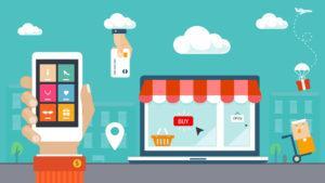 Shoppable media | ¿Qué es y cómo sacarle beneficio?