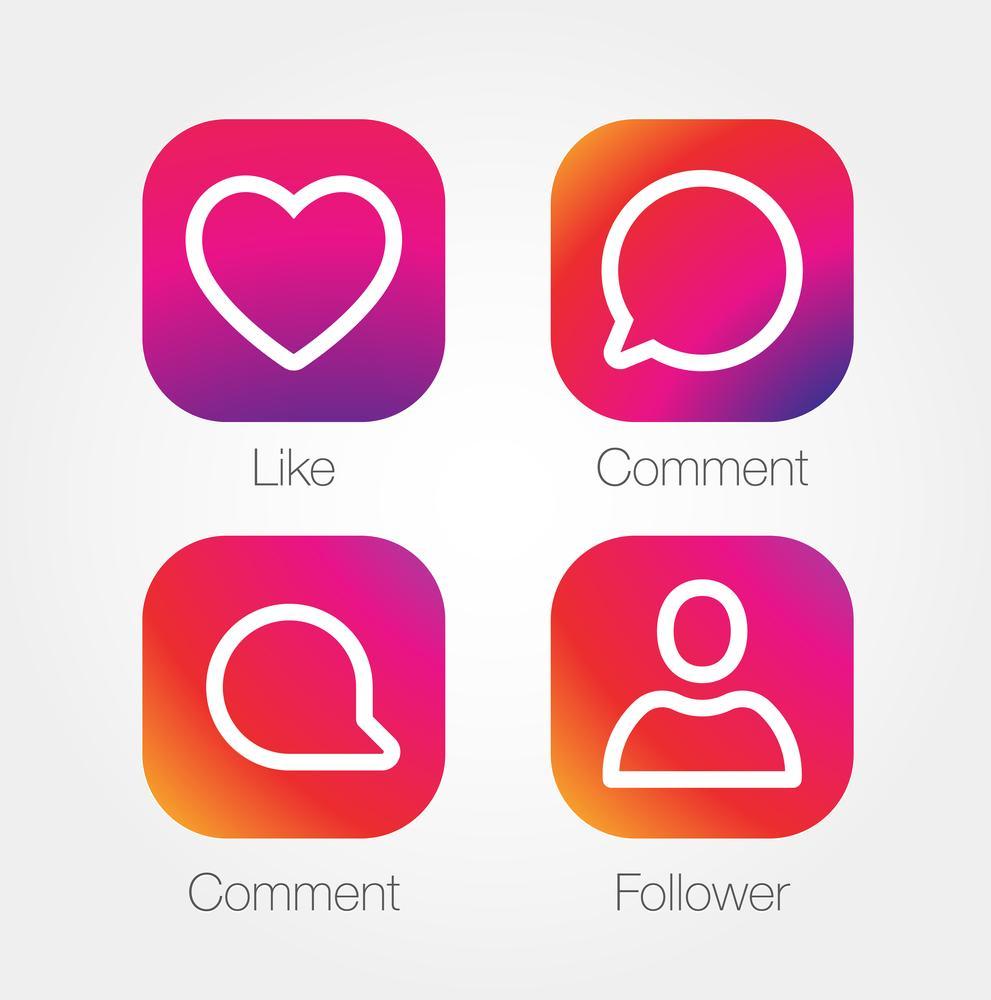 El nuevo algoritmo de instagram a tener en cuenta