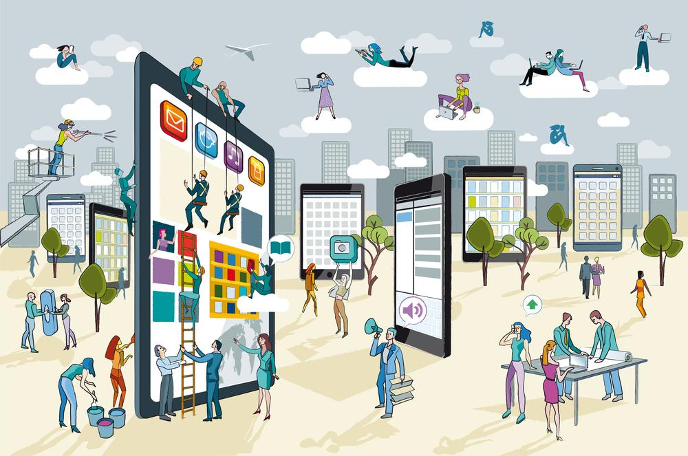 SEO y content marketing | La combinación perfecta