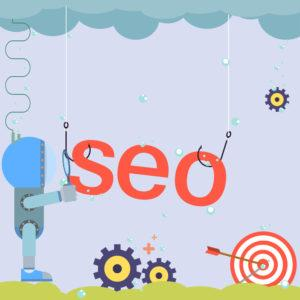SEO y content marketing | La combinación perfecta