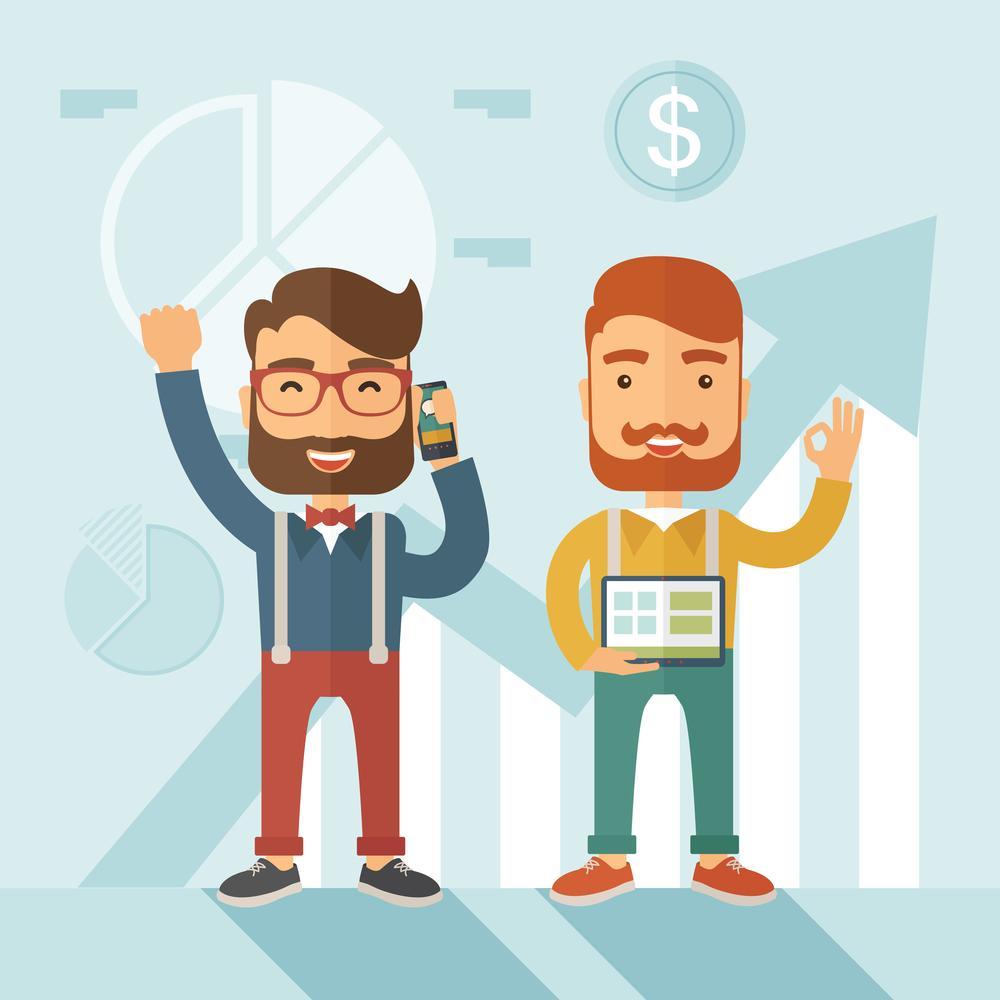¿Cómo estructurar tu estrategia de ventas digital?