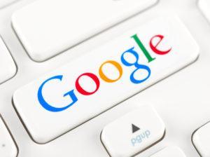 como funciona page rank google
