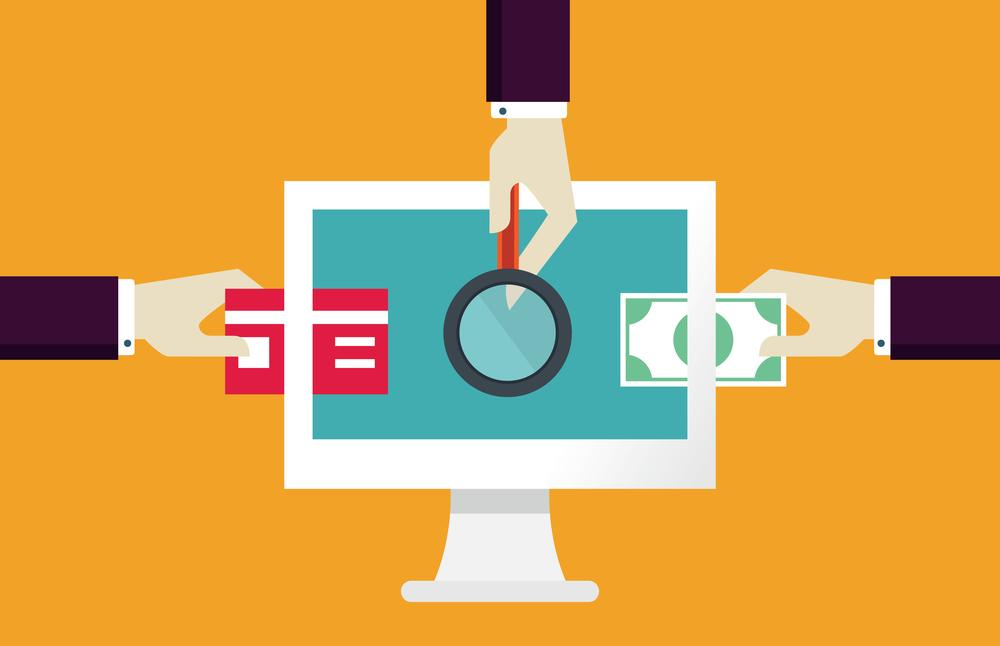 Account Based Marketing   ¿Cómo trabajar una estrategia ABM?