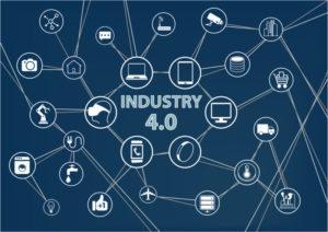 que-es-la-industria-4.0-y-la-transformacion-digital