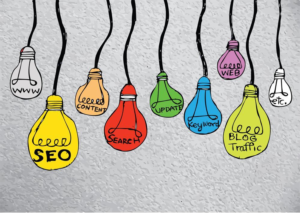 11 claves del SEO on page que debes trabajar para triunfar