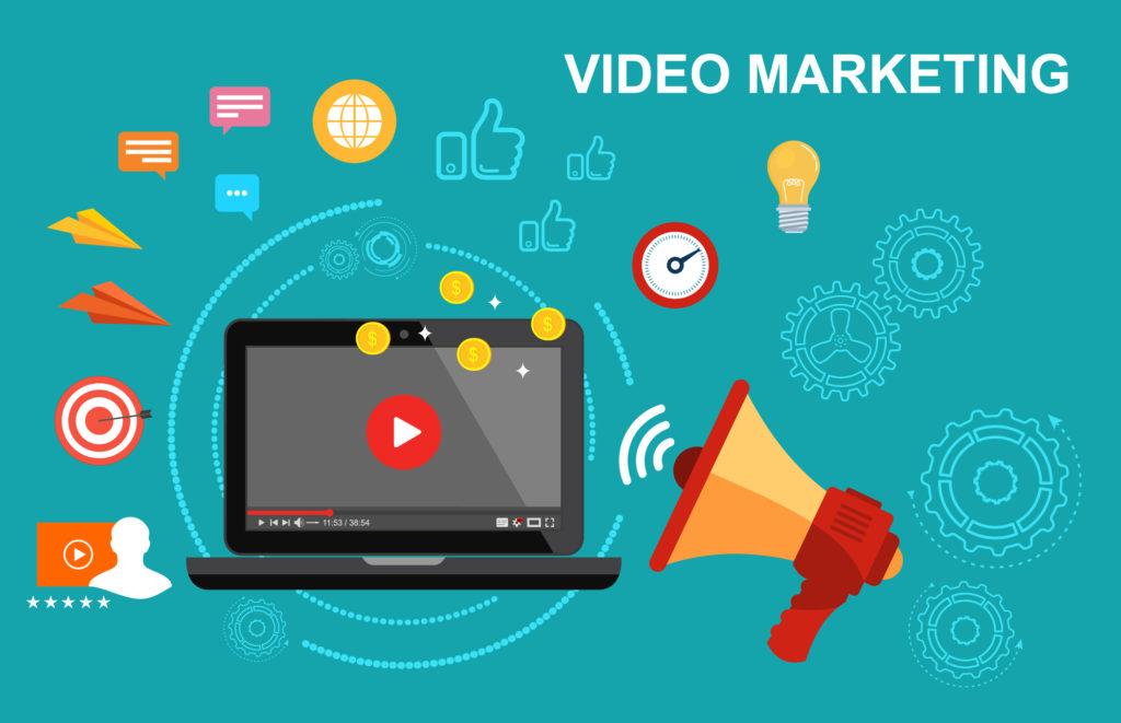 Cómo trabajar el marketing de contenidos en el sector industrial 2