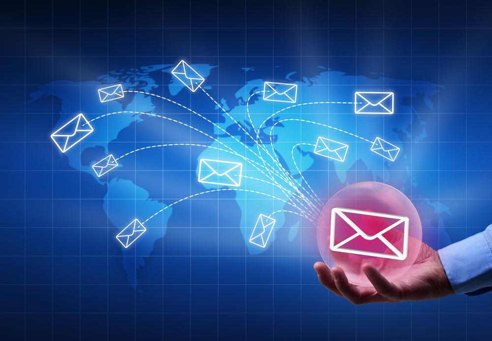 6-ideas-de-campanas-de-email-marketing-para-empresas-b2b